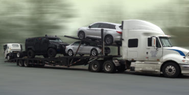 Car Transport Companies >> Auto Transport Companies Global Auto Transport 877 645 2288