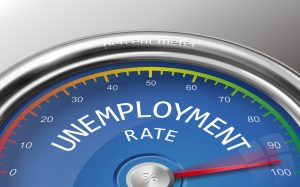 US Unemployment Rate Goes Down Thanks To 235,000 New Jobs… What Else Changed Because Of This?