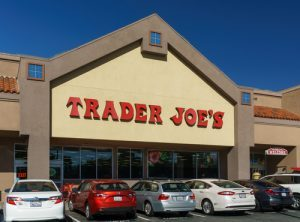 Trader Joe's recalls some salads over concerns they may comprise hard plastic or pieces of glass.
