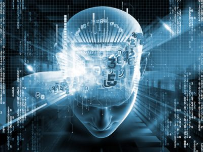 artificial intelligence in trucking