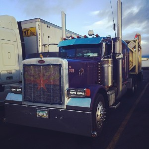 One Of the Most Useful Trucking Blogs