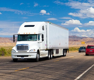 Rose Rocket To Modernize Trucking Industry With Their App