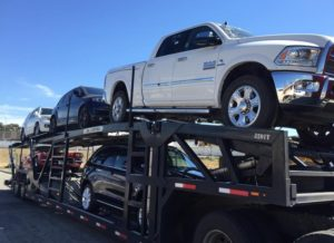How Much Does It Cost To Ship A Car? Let's Find Out!