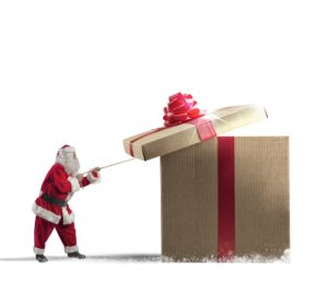 Shipping A Gift Out This Holiday Season? Here Are Some Tips To Help You Avoid The Hassle!