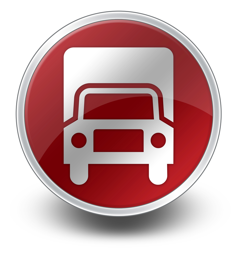 Truck Renting and Leasing Association is Looking To Exempt ELD Requirements.