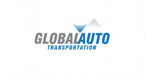 Attention, Mobile and IPad Apps of Global Auto Transportation website are available!
