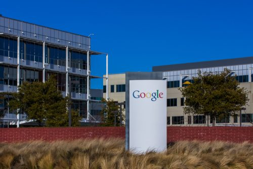 Amazing News- $1.1 billion Has been Spent by Google on Developing Self-Driving Vehicle Technology