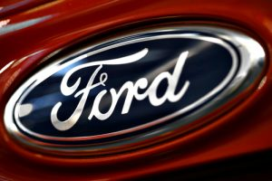 Ford Recalls F-Series Trucks