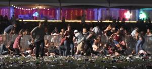 Las Vegas Shooting: Important Details That Public Should Know