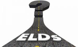 3 Main Reasons Why ELD Mandate Will Hurt You and Truckers
