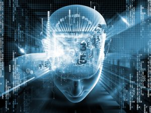 How Artificial Intelligence Affects on Trucking Logistics
