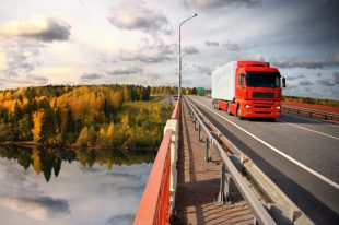 5 Tips for Truck Drivers to Win with ELDs