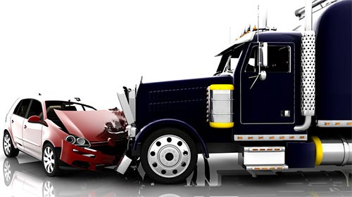 Preventing Trucking Accidents – New & Experienced Drivers