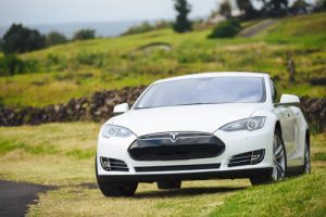 Second Tesla Owner is Suing The Company Over an Autopilot Crash