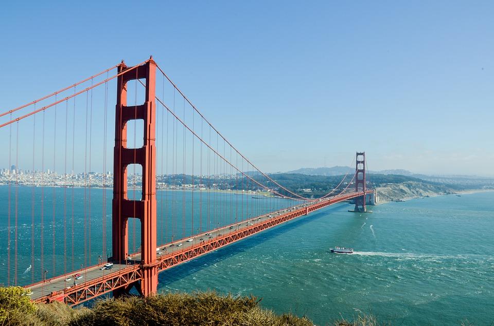 San Francisco auto transport