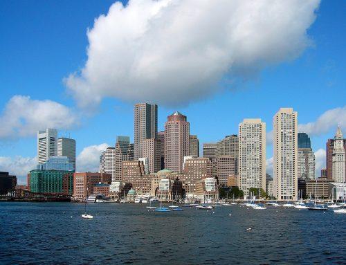 Boston auto transport