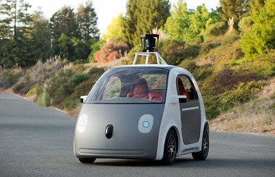 Self Driving Algorithms: Are They Safe?