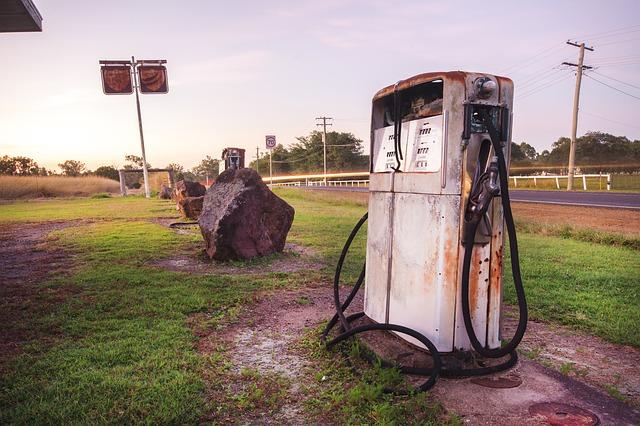 Biodiesel: Helping The Industry
