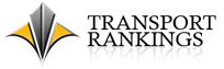 Transport Ranking Reviews