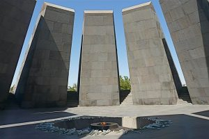 Armenian Genocide Remembered