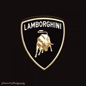 Lamborghini Yacht Ready to Set Sail in 2021