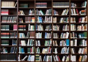 """""""Boxed Out"""" Campaign Draws to the Decline of Independent Bookstores"""