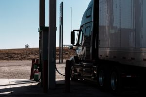 Truck Drivers Beware! CDC is Updating The COVID-19 Guidelines