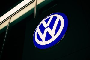 Volkswagen Announces Project Trinity: An Electric Sedan With High Range