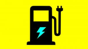 Kilowatt Hours: Electric Vehicles Have Gross and Net Capacities