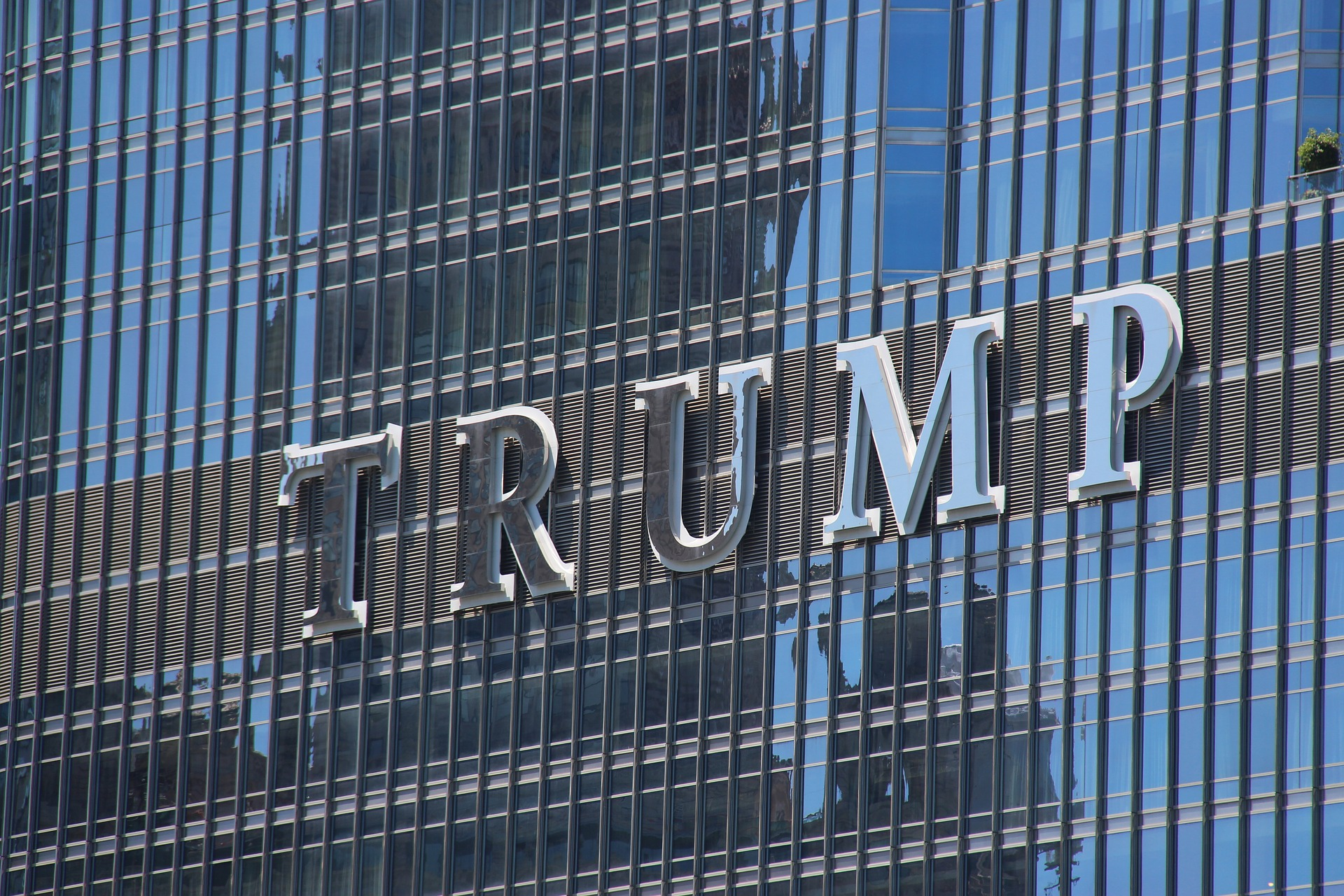 Donald Trump Defiantly Hits Back at Prosecutors Over Criminal Probe